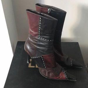 LERRE booties